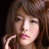Avatar Minami Aizawa