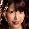 Avatar Miu Arioka