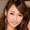 Avatar Kurea Hasumi
