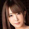 Avatar Yui Hatano