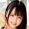 Avatar Nako Hoshi