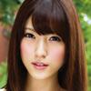 Avatar Kanako Ioka