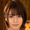 Avatar Rin Kira