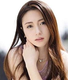 Avatar Kirishima Reona
