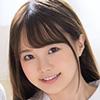Avatar Ichika Matsumoto