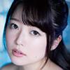 Avatar Chiharu Miyazawa