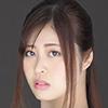 Avatar Ayaka Mochizuki