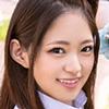 Avatar Mitsuki Nagisa