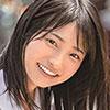 Avatar Aoi Nakashiro