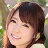 Avatar Yume Nishimiya