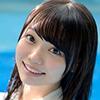 Avatar Marina Saito