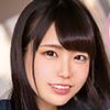 Avatar Chiharu Sakurai