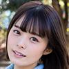 Avatar Luna Tsukino
