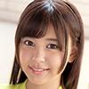 Avatar Shion Yumi